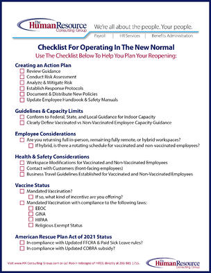 operating-in-new-normal-checklist-cover