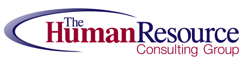 HRCG logo transparent