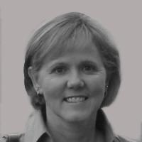 Lisa Pollock