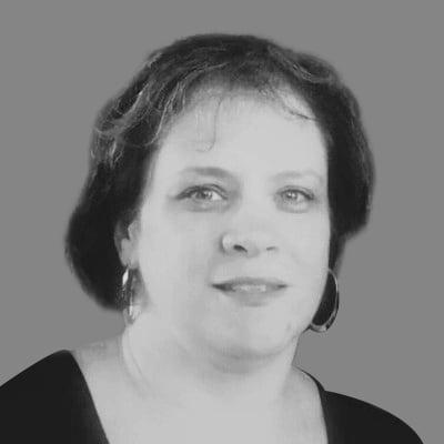 Cynthia McLaughlin