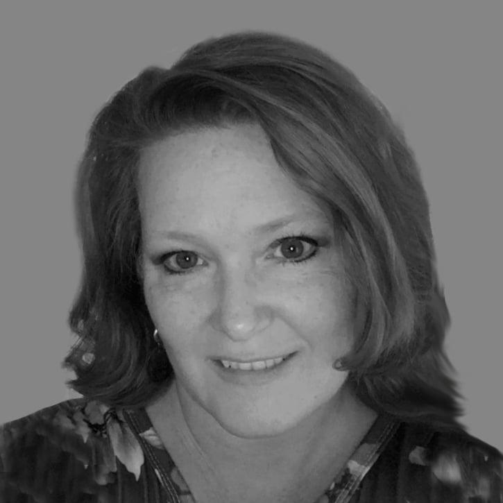 Tara M. Jones