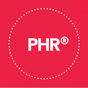phr-certification-logo