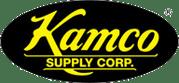 kamco logo