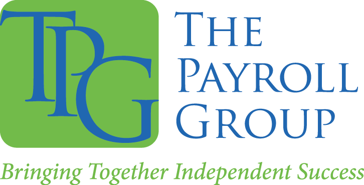 HRCG president joins executive board of The Payroll Group