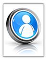 background_check_icon