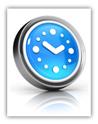 hr_timekeeper_icon_off