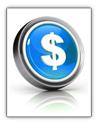 payroll_remote_app_icon